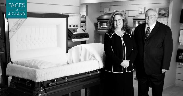 Springfield MO Funeral Service And Cremations